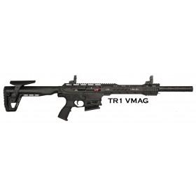 """LEO TACTICAL TR1 VMAG 3"""" SEMI AUTOMATIC SHOTGUN"""