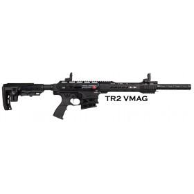 """LEO TACTICAL TR2 VMAG 3"""" SEMI AUTOMATIC SHOTGUN"""