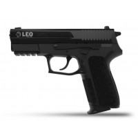 LEO GT 22