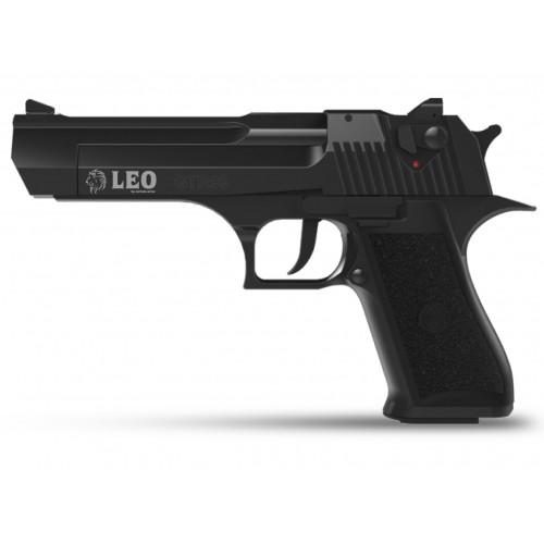 LEO GTR 99
