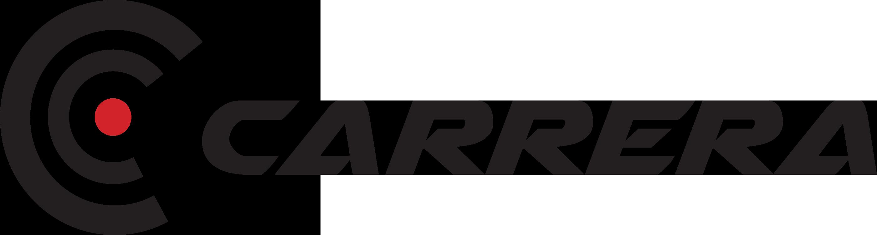 CARRERA ARMS CO LTD.